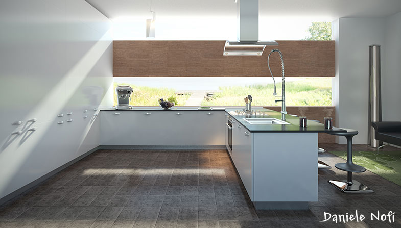 cucina01_large